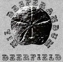 Deerfield/Nil Desperandum, CD