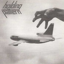 Holding Pattern/Same, CD