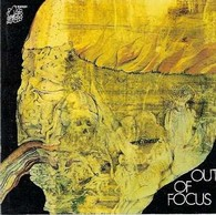 Out of Focus/Same, CD