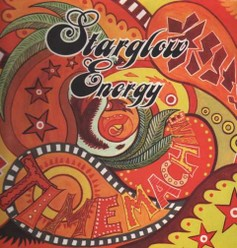 Starglow Energy/Time Machine, LP