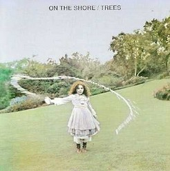 Trees/On the shore, CD