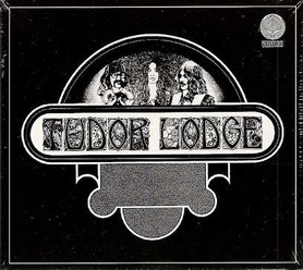 Tudor Lodge/Same (Digipack), CD